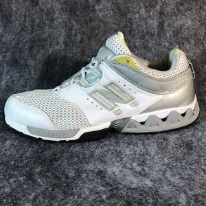 New Balance 760 Athletic Shoe